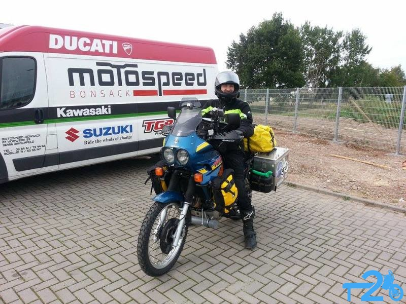 Motospeed_Bonsack_1