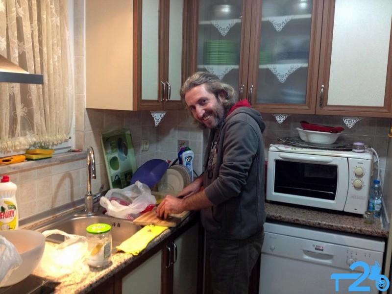 Trabzon_Hamsi (4)